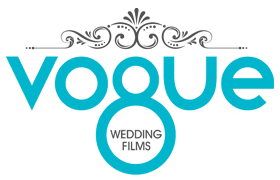 Vogue Wedding Films