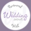 Gloucestershire Wedding Fayres
